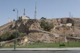 Homs 2010 1272.jpg
