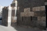 Homs 2010 1274.jpg
