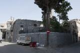 Homs 2010 1276.jpg