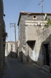 Homs 2010 1278.jpg