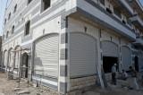 Homs 2010 1279.jpg