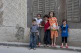 Homs 2010 1281.jpg