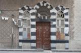 Homs 2010 1282.jpg