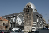 Homs 2010 1283.jpg