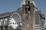 Homs 2010 1284.jpg