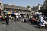 Homs 2010 1285.jpg