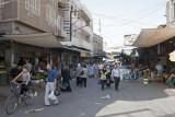 Homs 2010 1286.jpg