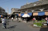 Homs 2010 1287.jpg