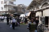 Homs 2010 1288.jpg