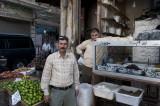 Homs 2010 1290.jpg
