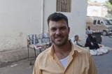 Homs 2010 1292.jpg