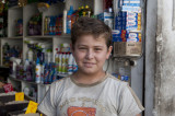 Homs 2010 1294.jpg