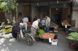Homs 2010 1297.jpg