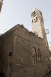 Homs 2010 1298.jpg