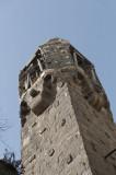 Homs 2010 1299.jpg