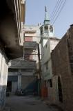 Homs 2010 1300.jpg