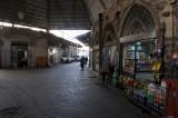 Homs 2010 1301.jpg