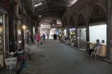 Homs 2010 1302.jpg