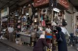 Homs 2010 1304.jpg