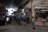 Homs 2010 1305.jpg