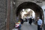Homs 2010 1308.jpg