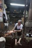 Homs 2010 1317.jpg