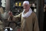 Homs 2010 1318.jpg