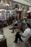 Homs 2010 1321.jpg