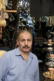 Homs 2010 1323.jpg