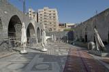 Homs 2010 1329.jpg