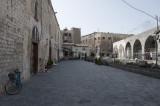 Homs 2010 1330.jpg