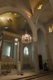 Homs 2010 1332.jpg