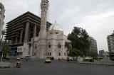 Damascus 2010 9632.jpg