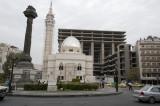Damascus 2010 9633.jpg