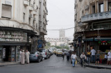 Damascus 2010 9641.jpg
