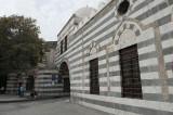 Damascus 2010 9646.jpg