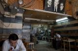 Damascus 2010 9651.jpg