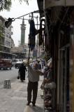 Damascus 2010 9654.jpg