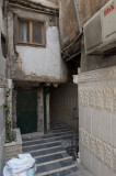 Damascus 2010 9660.jpg