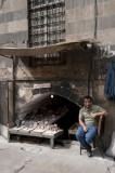 Damascus 2010 9663.jpg