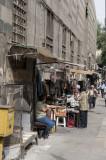 Damascus 2010 9664.jpg