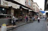 Damascus 2010 9666.jpg