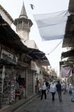Damascus 2010 9681.jpg