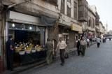 Damascus 2010 9682.jpg
