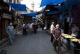 Damascus 2010 9683.jpg