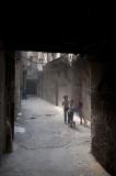 Damascus 2010 9684.jpg