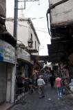 Damascus 2010 9686.jpg
