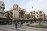 Damascus 2010 9747.jpg