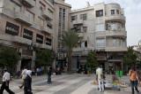 Damascus 2010 9748.jpg