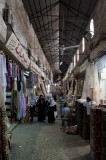 Damascus 2010 9750.jpg